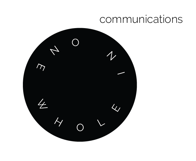 Whole In One Communications